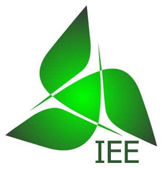 IEE International office